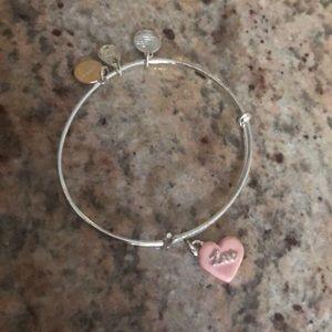 ALEX and ANI bracelet BNWOT💞💞💞